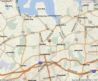 Name: Still Well Woods Map 2.jpg