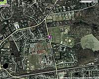 Name: LISF flying field.jpg