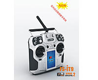 Name: FSI-T9 Radio.jpg