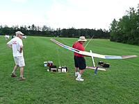Name: Launching the AVA 2 - CRRC 8-08.jpg