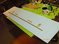 Name: CIMG0168.jpg