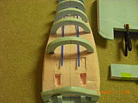 Name: CIMG0189.jpg