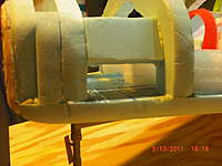Name: A-Penguin-X (9).jpg