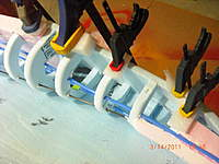 Name: CIMG0175.jpg