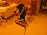 Name: CIMG0219.jpg