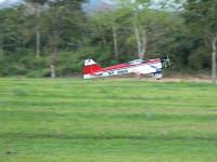 Name: 100_2280.jpg