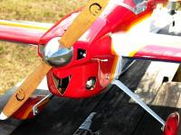 Name: 100_2886.jpg