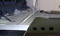 Name: IMAG0365 (Medium).jpg