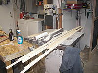 Name: 100_4291.jpg