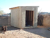 Name: DSCN0482.jpg