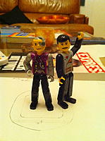 Name: IMG_0120.jpg