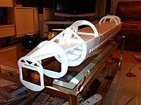 Name: IMG_0645.jpg