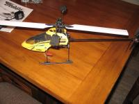 Name: Blade4IMG_0558.jpg