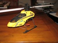 Name: Blade5IMG_0559.jpg