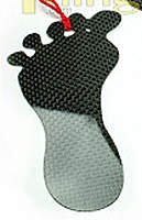 Name: carbon-fiber-footprint-sm.jpg