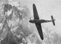 Name: bf109 in flight 1942 2.jpg