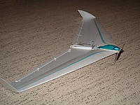 Name: DSCF1547.jpg
