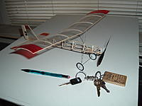 Name: DSCF0980[1].jpg