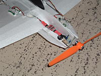 Name: DSCF1693.jpg