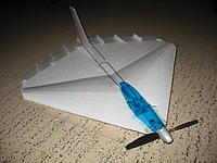 Name: IMG_0048.jpg