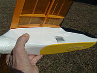 Name: DSCF1808.jpg