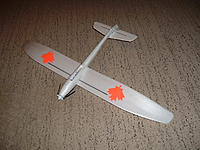 Name: DSCF1866.jpg