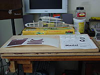 Name: DSC01868.jpg