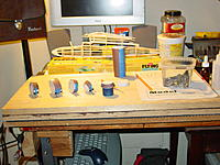 Name: DSC01869.jpg