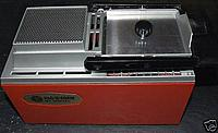 Name: 65d1_12.jpg