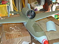 Name: DSC01987.jpg