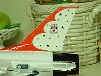 Name: DSC02136.jpg