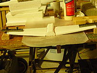 Name: DSC02169.jpg