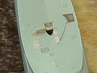 Name: DSC02227.jpg