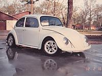 Name: '65 Sun Roof Beetle_0001.jpg