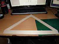 Name: DSC03051.jpg
