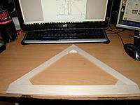 Name: DSC03052.jpg Views: 111 Size: 196.6 KB Description: Support fitments in each corner.