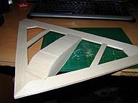 Name: DSC03063.jpg Views: 114 Size: 196.2 KB Description: Cover panel test fitting