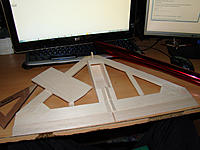 Name: DSC03072.jpg