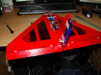 Name: DSC03083.jpg