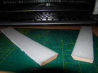 Name: 10-elevons-balsa-tips.jpg
