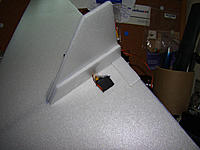 Name: 7-rudder-servo.jpg