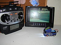 Name: DSC07468.jpg