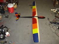 Name: DSC02805.jpg