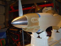 Name: p-51 motor install 003.jpg