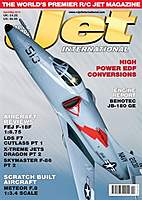 Name: RC Jets Cover.jpg