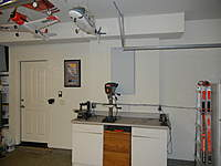 Name: DSCN0062.jpg