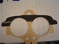 Name: DSC02158.jpg