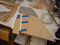 Name: DSC02159.jpg