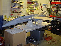 Name: DSC02182.jpg