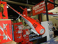 Name: DSCN8242.jpg